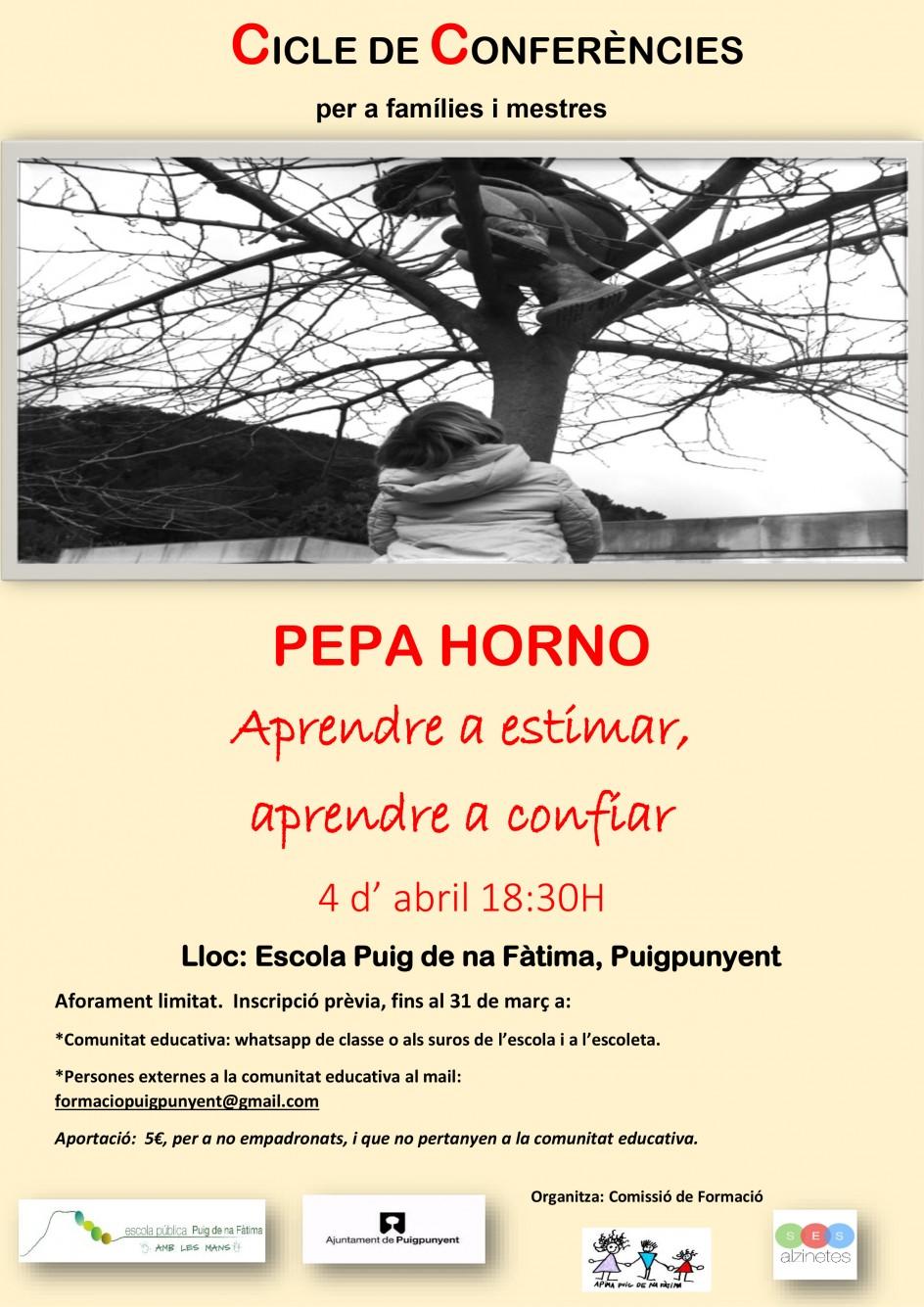 conferencia PEPA 2